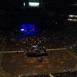 Lanxess Arena Foto