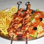 Bild från Restaurante Boas Coisas