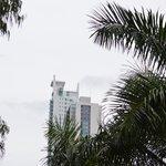 Costa del Este - Modern