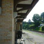 The Historical Society of Washington County Virginia 08-02-13