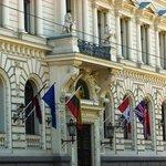 Photo of Europa Royale Riga