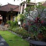 Photo de Tenang House