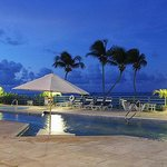 Club St. Croix Beach and Tennis Resort Foto