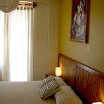 Photo de An'Anasha Hotel