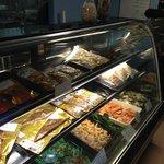 Tathra Seafoods