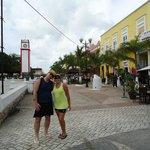 Cidade de Cozumel
