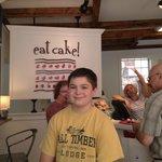 Taste Newburyport Food Tour Foto