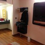 Foto de Motel 6 Carlsbad South