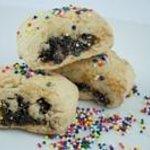 Cucidata Italian Cookie