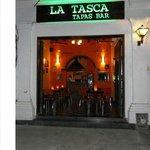 Photo of La Tasca