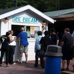 Ice Cream - Yumm