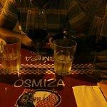 Photo of Roba de Osmiza