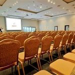 COnference/Event Room