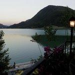 Photo de Hotel Turano