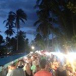 Fisherman's Village Night Market