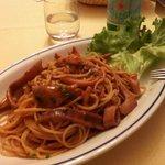 Photo of Ristorante Pizzeria Vecchia Posta