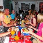 Photo of Jhon Carters Restaurant & Pub