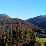 Photo de Hotel Regina delle Dolomiti