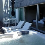 Photo of BessaHotel Boavista
