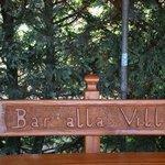 Photo of Bar Ristorante Alla Villa