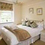 Room 1 Double En-suite Room (inc. Breakfast) (2 Adults) - From: £75.00
