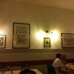 La Buca San Ranieri