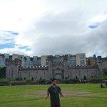 Foto de Viking Free Tour Dublin