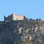 Castillo del Montgrí