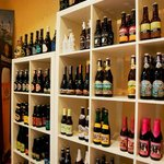 Photo de Spizzicaluna Beer Shop