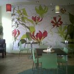 Foto Araby Coffee House & Restaurant