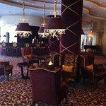 The Russelior Le Bar