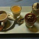 café gourmand 2