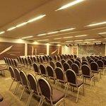 Miramare Meeting Room