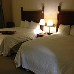 Photo de Hampton Inn Bloomsburg
