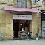 Foto de Patisserie du Menzel