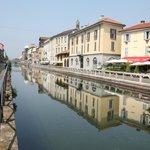Un'altra Milano