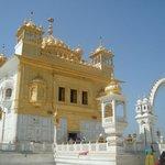 Gurdwara Sri Taran Taran Sahib