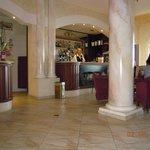 Foto de Hotel Rosa Maria Elite