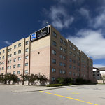 Photo de Residence & Conference Centre - Kitchener-Waterloo