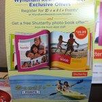 Wonderful Wyndham promotion