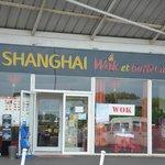 Photo de Le Shanghai
