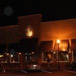 Spooky Bar? Try our Howlpharetta Ghost Tour in Alpharetta