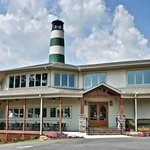 The Lighthouse Restaurant & Event Center