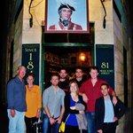 Heritage Pubs in Sydney