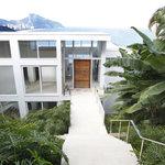 Photo of Villa Rio