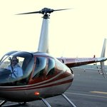 Elite Helicopter Tours