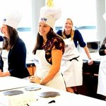 Adult Cookery Classes