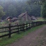 Twin Falls: Pioneer Farm 1