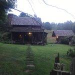 Twin Falls: Pioneer Farm 2