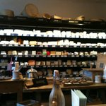 Hampton Cheese and Wine Company